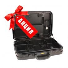 Распродажа складских остатков Fluke