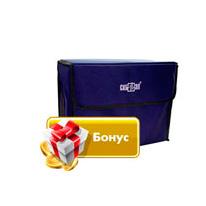 При покупке миллиомметров МИКО-7 и МИКО-8 - сумка в подарок