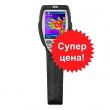 Сезонное предложение на тепловизор RGK TL-80