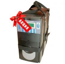 Акция на комплекты для испытаний автоматических выключателей РТ-2048 и Синус