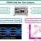 Anritsu объявляет о выпуске универсальных BER-тестеров для стандарта 400GbE с модуляцией PAM4