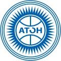 """ОАО """"Атомтехэнерго"""" Балаковский филиал """"Балаковоатомтехэнерго"""""""