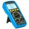 Как измерить индуктивность с помощью мультиметра Актаком АМ-1083?