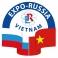 «СКБ ЭП» на международной промышленной выставке EXPO-RUSSIA VIETNAM 2019
