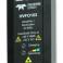Изолированной системы измерений HVFO (High Voltage Fiber Optic probe)