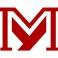 Повышение цен на приборы завода Мегомметр с 01.09.2019