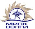 """ОАО """"МРСК ВОЛГИ"""""""