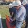 Успешные испытания высоковольтного оборудования в Республике Казахстан