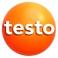 Акция на приборы Testo