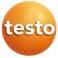 Выгодное лето – скидки до 27% на приборы testo!
