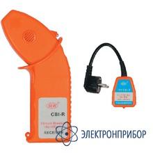 Определитель отключающего устройства в сетях электропитания 191 CBI