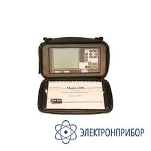 Рефлектометр 3300