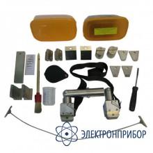 Магнитопорошковый дефектоскоп МД-6