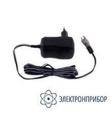 Для микроомметра икс-5 Зарядно-питающее устройство