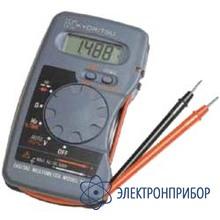Мультиметр KEW 1020