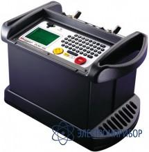 Микроомметр DLRO200