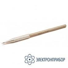 Конус 0,4мм (к microtool) 212BD-LF