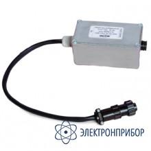 Добавочный резистор СКБ032.25.00.000