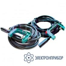 Набор измерительных кабелей для мико-21 Комплект №4