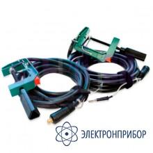 Набор измерительных кабелей для мико-21 Комплект №3