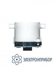 Запасной сенсор o2 0393 0002