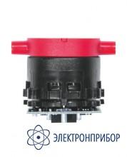 Запасной сенсор co (с h2-компенсацией) 0393 0101