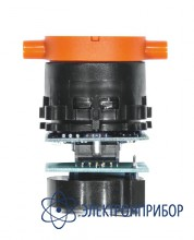 Запасной сенсор no, 0 ... 3000 ppm 0393 0151
