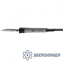Паяльник 25вт c малоинерционным нагревателем MultiTip-25