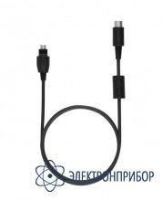 Соединительный кабель для зондов 0430 0143