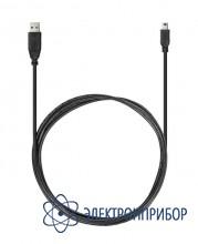 Usb соединительный кабель 0449 0047