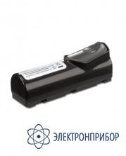 Запасной аккумулятор 2600 ма 0515 5107