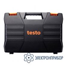 Транспортировочный кейс testo 550/557/570 0516 0012