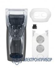 Topsafe  защитный чехол 0516 0222