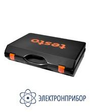 Кейс системный для testo 400 0516 0400