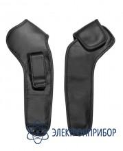Защитный чехол  для testo 830 0516 8302