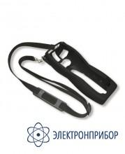 Чехол защитный 0516 0335