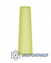 Набор запасных фильтров (10 шт.) 0554 0040