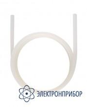 Соединительный шланг, силиконовый, 2 м 0554 0448