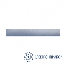 Для тахометров testo (1 уп.= 5 шт., 150 мм длиной каждый) Рефлекторы, самоклеющиеся