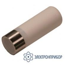 Пористый тефлоновый фильтр 0554 0756