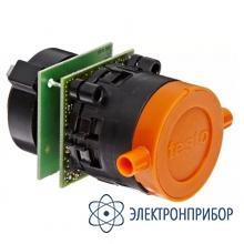 Дополнительный сенсор no, диап. измер. 0…3000 ppm, разрешение 1 ppm 0554 2151