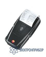 Инфракрасный принтер testo 0554 3100