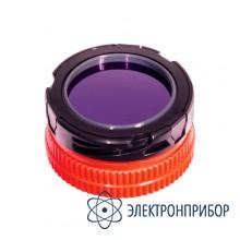 Защитный фильтр для testo 875/875i/881/882 0554 8805