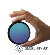 Защитный фильтр для объектива 0554 0289