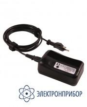 Зарядное устройство для запасного аккумулятора 0554 1103