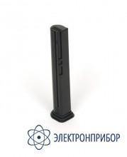 Дополнительный аккумулятор для testo 875/875i/881/882 0554 8802