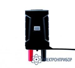 Адаптер для термопар k-типа 0590 0002