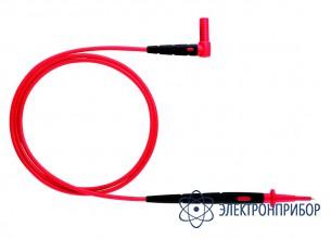 Комплект удлинителей для измерительных щупов (угловая вилка) 0590 0014