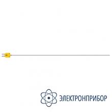 Высокотемпературная гибкая термопара 0600 5793