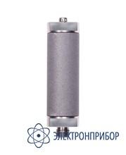 Предварительный фильтр для промышленного зонда т max. 1000 °c 0600 7616